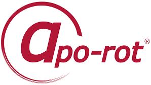 Apo-rot Gutscheine