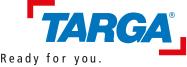 Targa-online Gutscheine