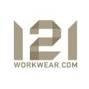 121workwear Gutscheine