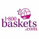 1800baskets Gutscheine