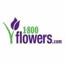 1800flowers Gutscheine