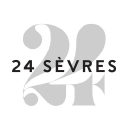 24sevres Gutscheine