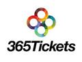 365tickets Gutschein: Die besten Gutscheine für 365tickets