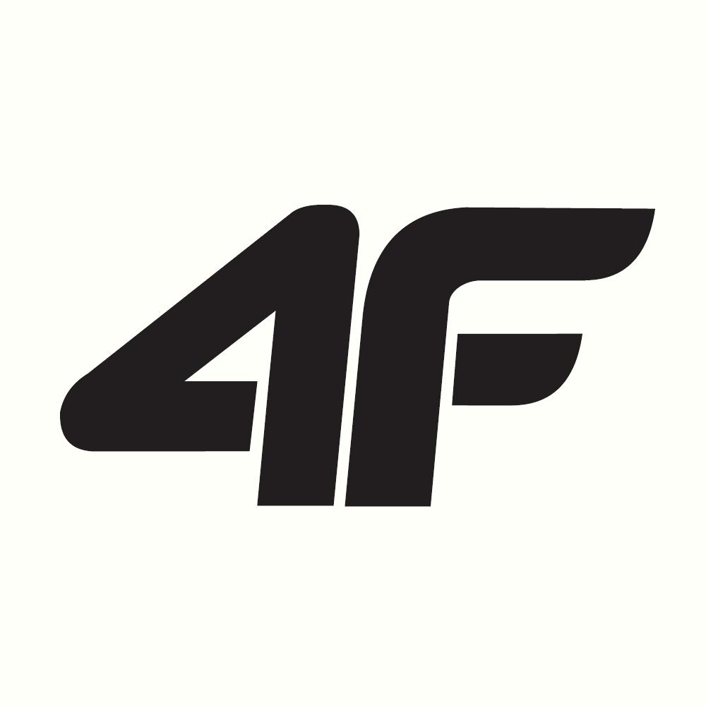4f Gutschein: Die besten Gutscheine für 4f