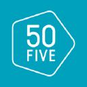 50five Gutscheine