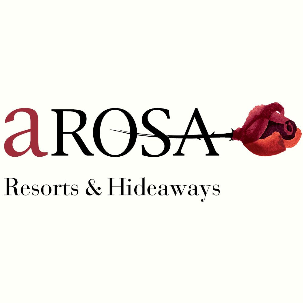 A-rosa-resorts Gutscheine