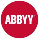 Abbyy Gutscheine