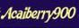 Acaiberry900 Gutscheine