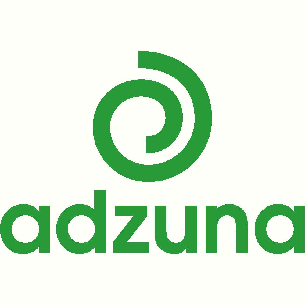 Adzuna Gutschein: Die besten Gutscheine für Adzuna