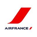 Airfrance Gutscheine