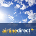 Airline-direct Gutscheine