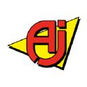 Gutschein Aktion 450,-€ ab einem Einkauf von 3000,-€ - Kaufen Sie jetzt bei AJ Produkte Ihre neuen Büromöbeln, Lager, Industriebedarf und vieles mehr und profitieren Sie von den tollen Angeboten und Rabatten. Profitieren Sie mit unserem Gutschein von 450,-€ ab eine Einkauf von 3000,-€ exkl. MwSt.