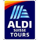Aldi-suisse-tours Gutscheine