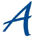 Alfresco-holidays Gutscheine