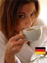 Allvendo Gutschein: Die besten Gutscheine für Allvendo