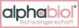 Alphabiol Gutschein: Die besten Gutscheine für Alphabiol
