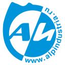 Alpindustria Gutscheine