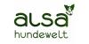 Alsa-hundewelt Gutscheine