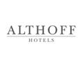 Althoffhotels Gutschein: Die besten Gutscheine für Althoffhotels