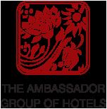Ambassadorindia Gutscheine