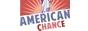Americanchance Gutscheine