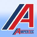 Ampertec Gutscheine