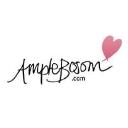 Amplebosom Gutscheine