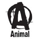Animalpak Gutscheine