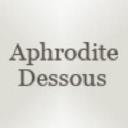 Aphrodite-dessous Gutscheine
