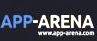 App-arena Gutscheine