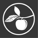 Appleyardflowers Gutscheine