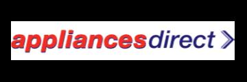 Appliancesdirect Gutscheine