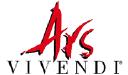 Ars-vivendi Gutscheine