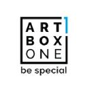 Artboxone Gutscheine