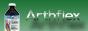 Arthflex Gutschein: Die besten Gutscheine für Arthflex