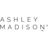 Ashleymadison Gutscheine