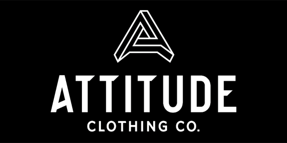 Attitudeclothing Gutscheine