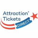 Attraction-tickets-direct Gutscheine