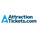 Attractiontickets Gutscheine