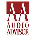 Audioadvisor Gutscheine
