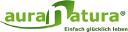 10 Euro für Newsletteranmeldung mit AuraNatura Gutschein