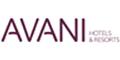 Avanihotels Gutschein: Die besten Gutscheine für Avanihotels