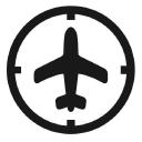 Aviatorusa Gutscheine