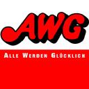 Awg-mode Gutscheine