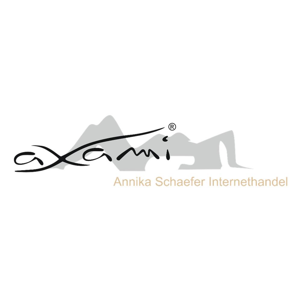 Axami-shop Gutscheine