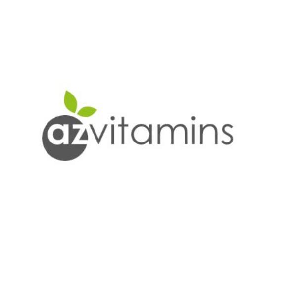 Az-vitamins Gutscheine
