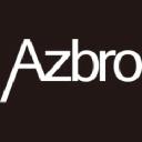 Azbro Gutscheine
