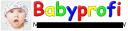 Babyprofi-online Gutscheine
