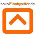Babysitter Gutscheine