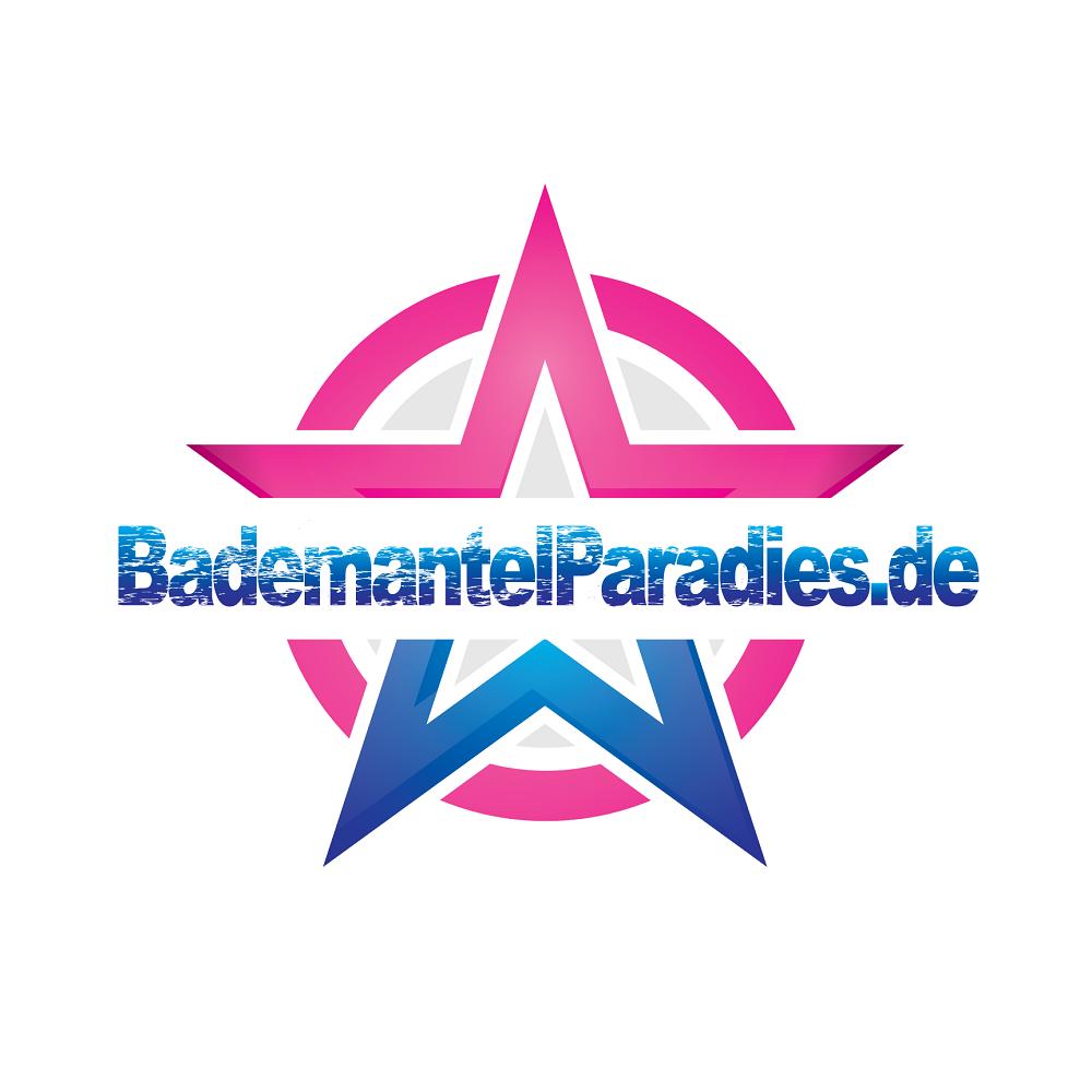 Bademantelparadies Gutschein: Die besten Gutscheine für Bademantelparadies